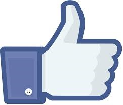 facepositivo