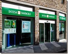 Banche taglieranno 1500 filiali