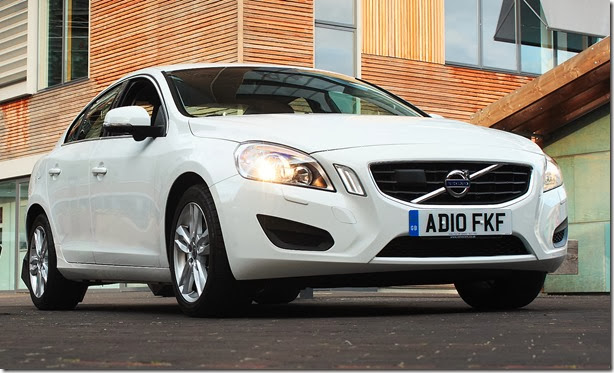 autowp.ru_volvo_s60_d3_uk-spec_1