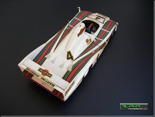 Porsche936_2