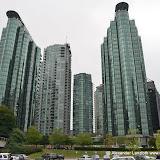 Kanada_2012-09-21_3175.JPG