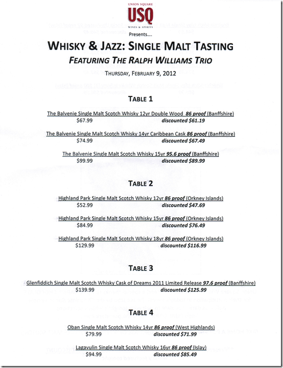 WhiskyJazzMenu1