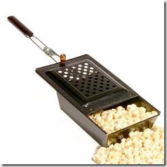 original-popcorn-popper-1_1_1