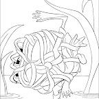 Dibujos princesa y el sapo (64).jpg