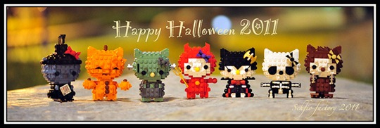 hello-kitty-lego-halloween