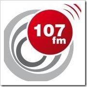 radio-sta-perpetua4