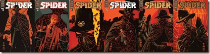 Spider-Vol.1-Variants