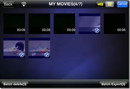 movie3611