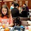 2014-11-30-Adventi-kezmuves-55.jpg