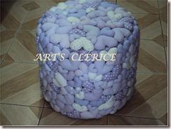 coracao-tecido-patchwork .3