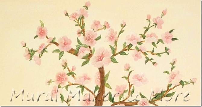 paint-cherry-blossoms-13