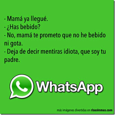 humor borrachos (2)