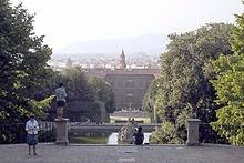 220px-Boboli_Gardens