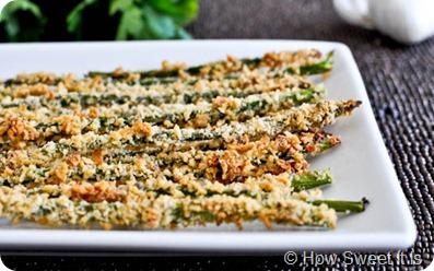 asparagus-5