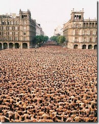 spencer-tunick (52)