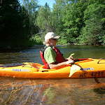 sturgeon_river_eco_tours10.jpg