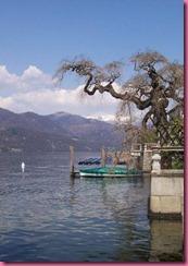 Foto Lago D'Orta 4