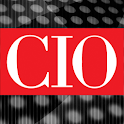 CIO Magazine icon