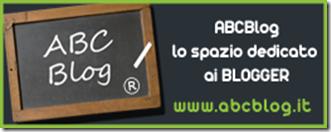 abcblog-banner