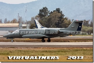 SCEL_V286C_Parada_Militar_2013-0026