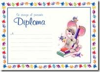 diplomas escolores (3)