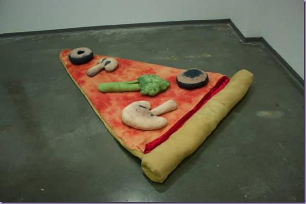 Saco-de-Dormir-Pizza-01