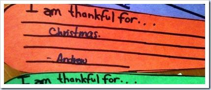 11 november 2011 044-1