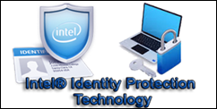 identity-protection-technology