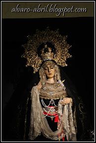 dolores-almeria-restauracion-triduo-2011-alvaro-abril-(2).jpg