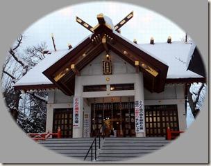 T-temple-3jpg