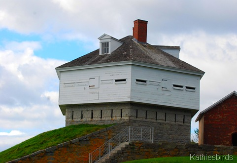 1. Fort McClary-kab