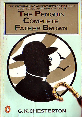 chesterton_fatherbrown1981