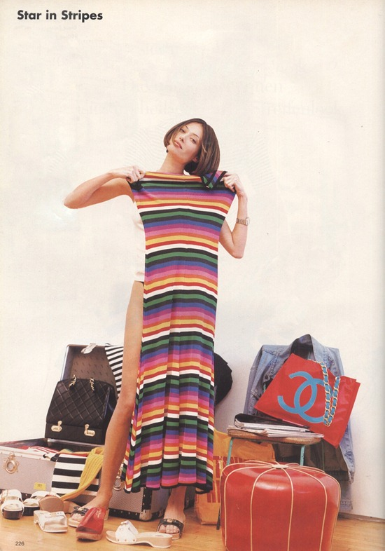 vogue-germany-april-1994-stripes-irene-pfeiffer-3