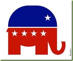 republican_elephant__icon