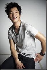 leechunhee_29