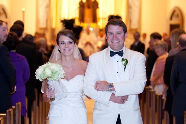 Watson-Thompson wedding-703