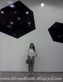 IMG20111204_008