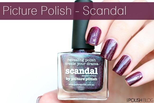 Picture-Polish-Scandal-Swatch-Vampy-Chameleons-6