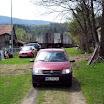 2005_maj_lata2_32.jpg