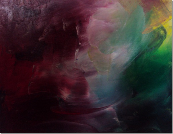 abstracto num3