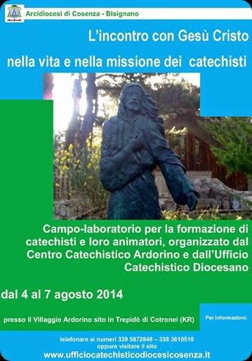 2014_08_04_manifesto_campo_trepido