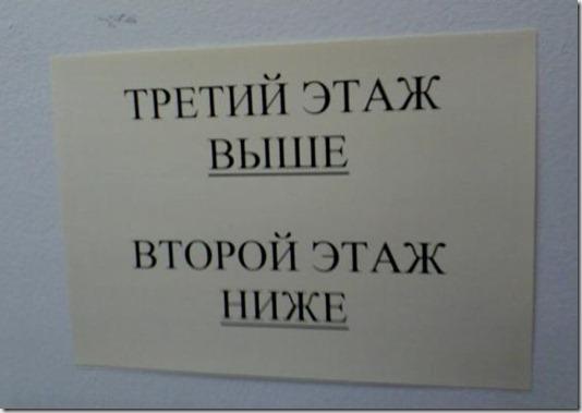78b9823790d95619e2421038d03_prev