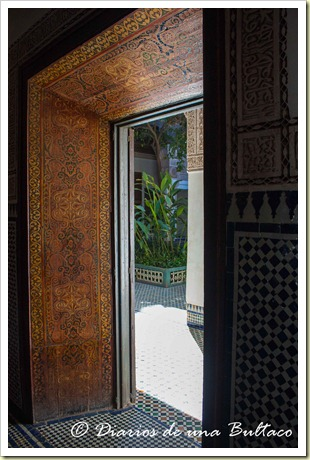 Marrakech-97