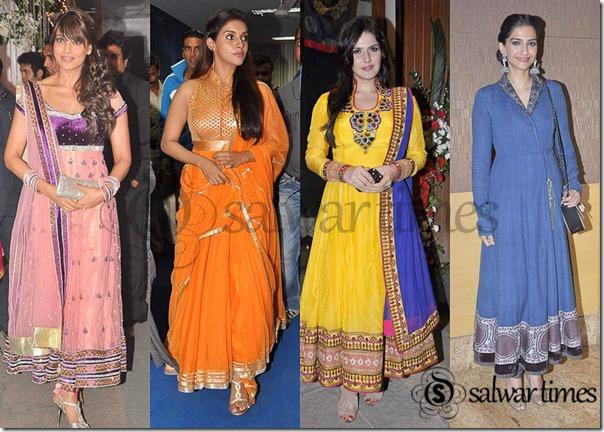 Salwar's_2012 (4)