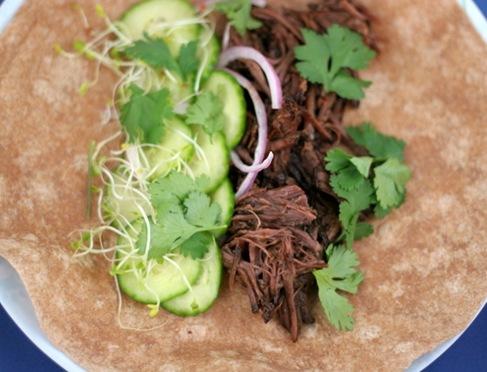 korean beef tacos 2