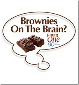 Fiber_One_Brownies_logo