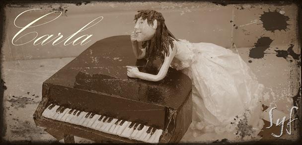 syf artesana pianista1