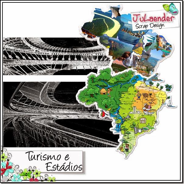 julaender_copa2014_TurismoEstadios