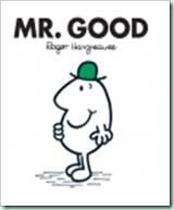 MR_Good_CVR-1