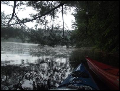 Lowell Lake #2 011 (22)